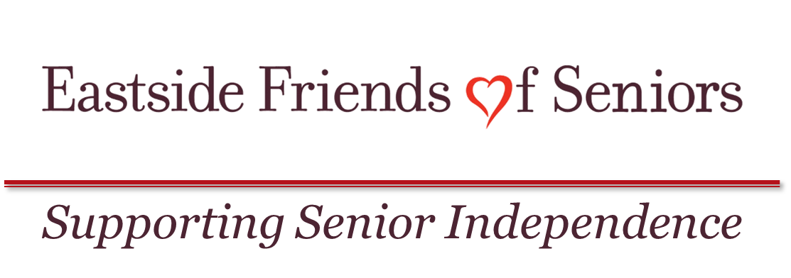Eastside Friends of Seniors
